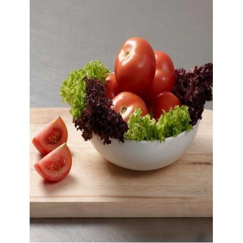 Tomato - per carton